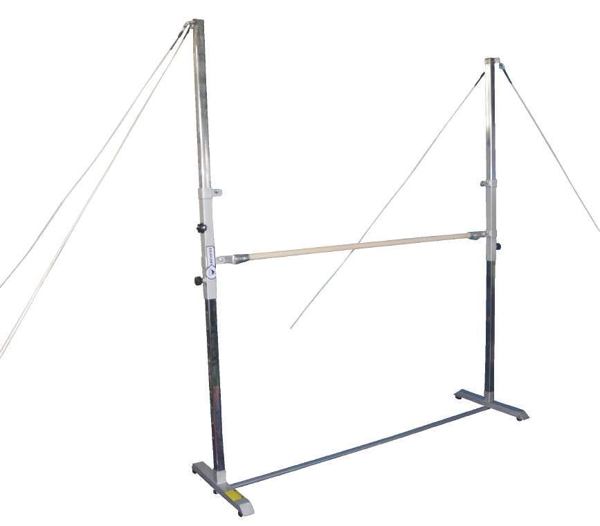 multi-function horizontal bar Athletics.ru