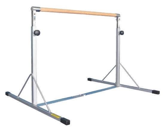 картинка Horizontal Bar for Kids (B) от магазина Athletics.ru